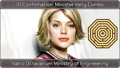 [Image: Kelly-Combs-Ministry.png]