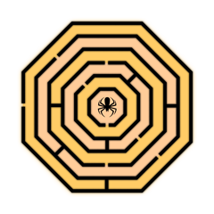 [Image: Natio-Octavarium-240-Dark.png]