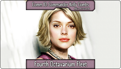 [Image: Kelly-Combs.png]