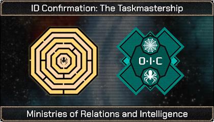 [Image: Taskmastership.png]