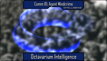 [Image: Agent-Mindcrime.png]